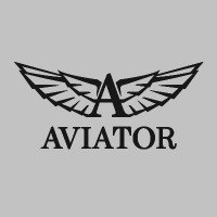 AVIATOR JEWELS