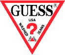 GUESS JEWELS NEW COLLECTION