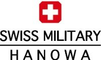 SWISS MILITARY - HANOWA