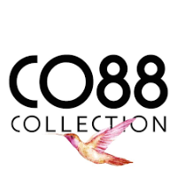 CO88 COLLECTION