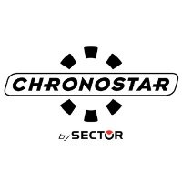 CHRONOSTAR NEW COLLECTION