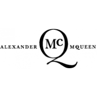 ALEXANDER MC QUEEN SUNGLASSES